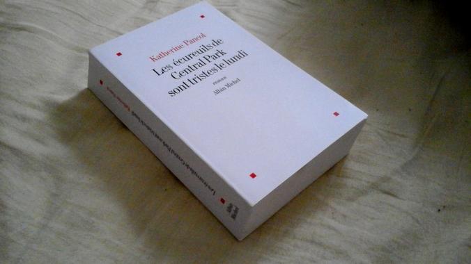[Book Tag] Votre livre le plus lourd 52dcb21a_o