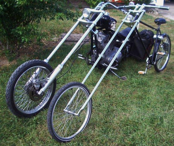 Custom vélo 3115712409_1_7_Q4U9Z6Ze