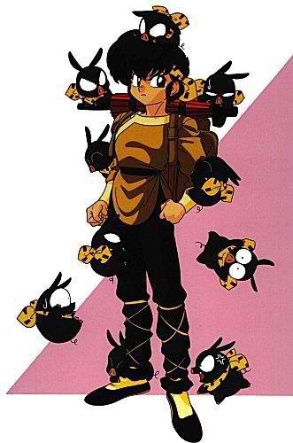 Tournoi de popularité Manga n° 3 - Page 21 3172733267_1_7_RjY00aDZ