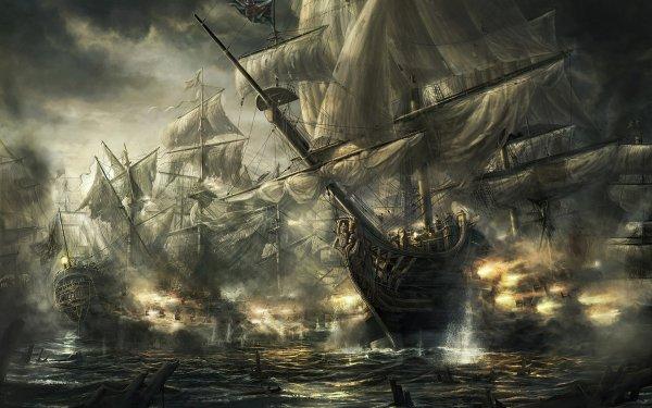 Il ne faut pas lier un navire à une seule ancre, ni une vie à un seul espoir. 3080792509_1_3_jHkzWtwd