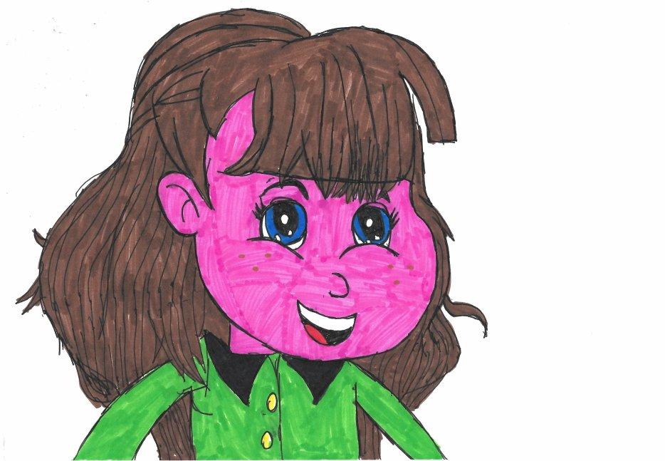 Mes dessins 3260252948_2_13_7u4wxYYu