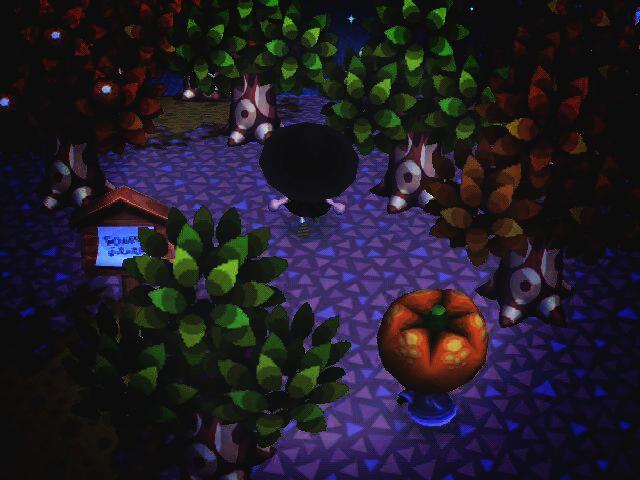 [Maj-29/10] Animal Crossing New Leaf - Concour chasse avec prix ! 3122723269_1_13_f7wYUmoj