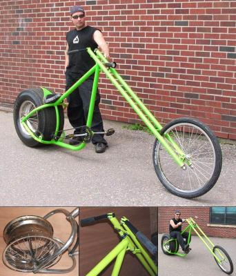 Custom vélo 1642515832_small