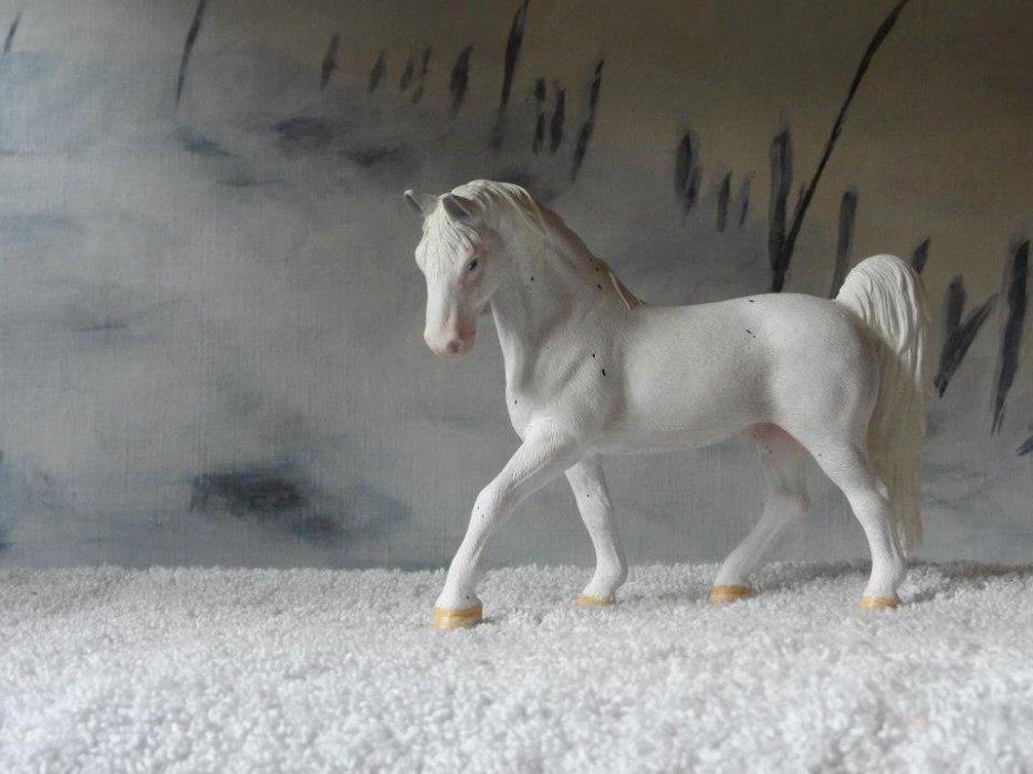 Schleichs en Vrac! (et autres chevaux à l'échelle) 3133513062_2_10_JFiVc434