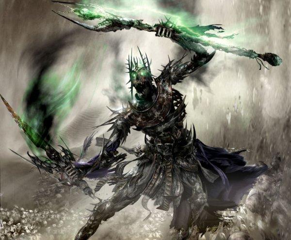 [Warhammer Fantasy Battle] Images diverses - Page 4 3227919713_1_6_HjETLPss