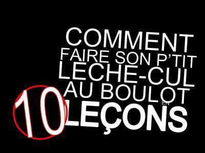 Pour NVB, Hollande, notre père de famille, a raison de nous parler comme à ses enfants. 322546006_small