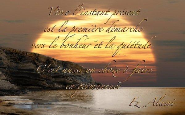 ♥Pensée du Jour♥ 3147113166_1_2_cdVbpb1O