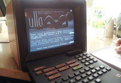 Le projet de portable Spectrum ZX 3106821891_1_5_fSNAmBMn