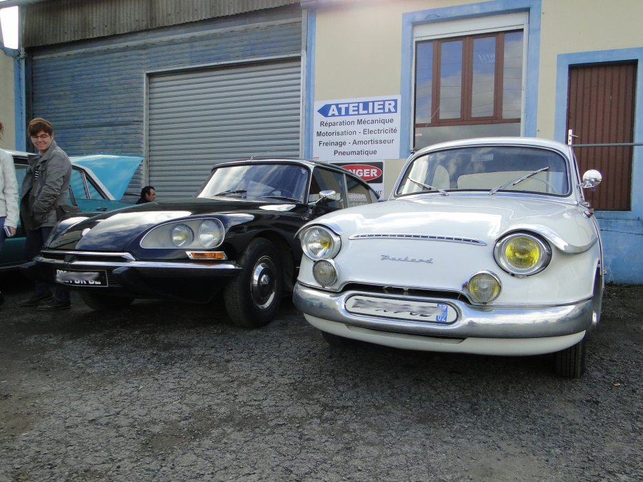 Salon auto-retro de Saint Quentin (02) 2 Nov 2014 3257206610_2_3_qW35vbrS