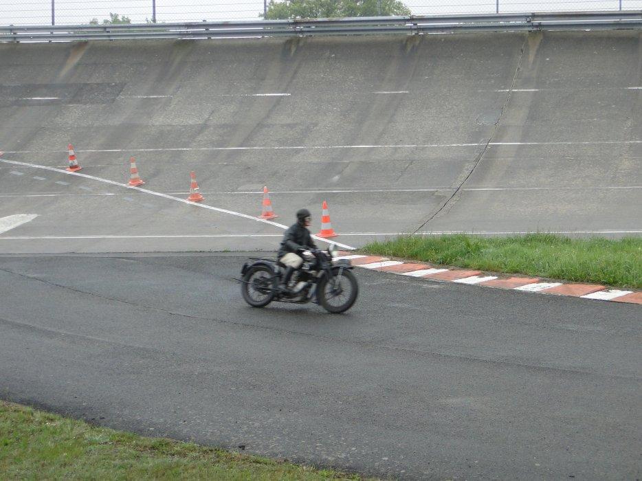 [91] CILM3 (Aventure Peugeot Festival) - 2 mai 2015 3268505826_2_2_AkvUEAoy