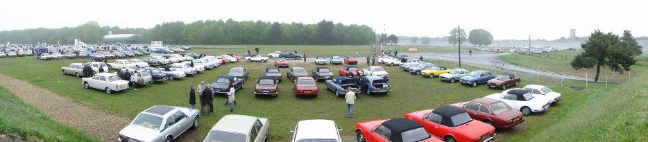 [91] CILM3 (Aventure Peugeot Festival) - 2 mai 2015 3268515760_2_2_5pjnfqsU
