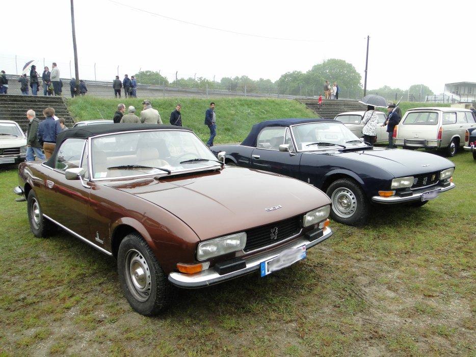 [91] CILM3 (Aventure Peugeot Festival) - 2 mai 2015 3268515812_2_2_ZylIbgC1