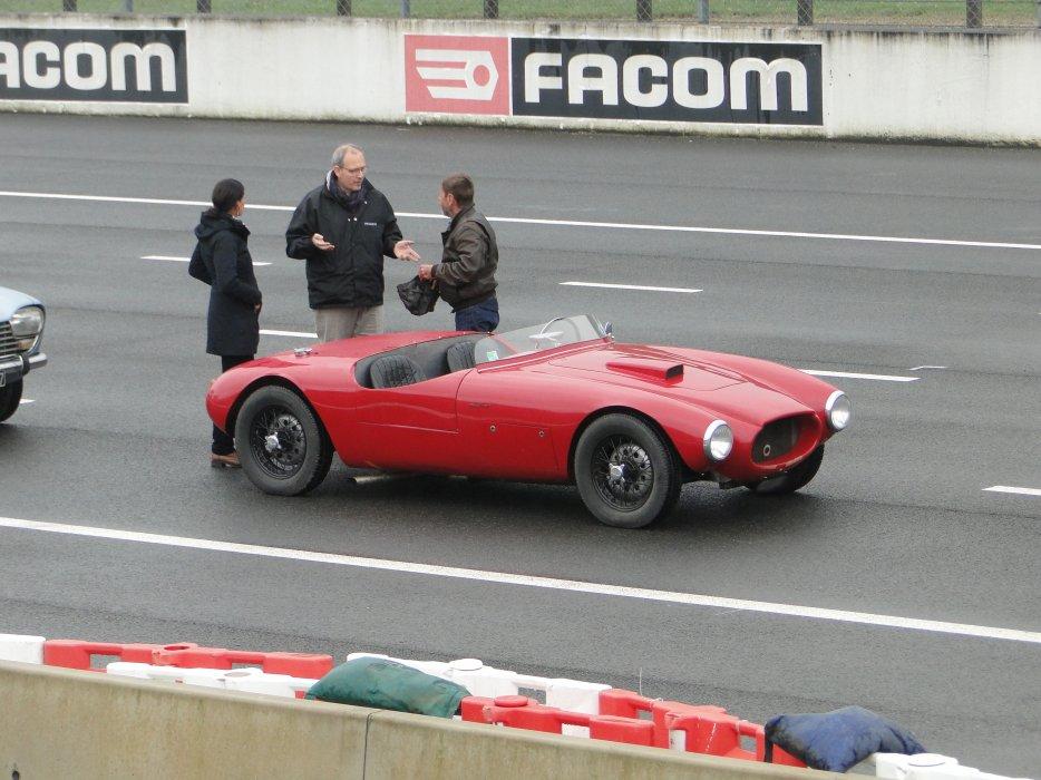 [91] CILM3 (Aventure Peugeot Festival) - 2 mai 2015 3268531000_2_2_4UiXzU7Q