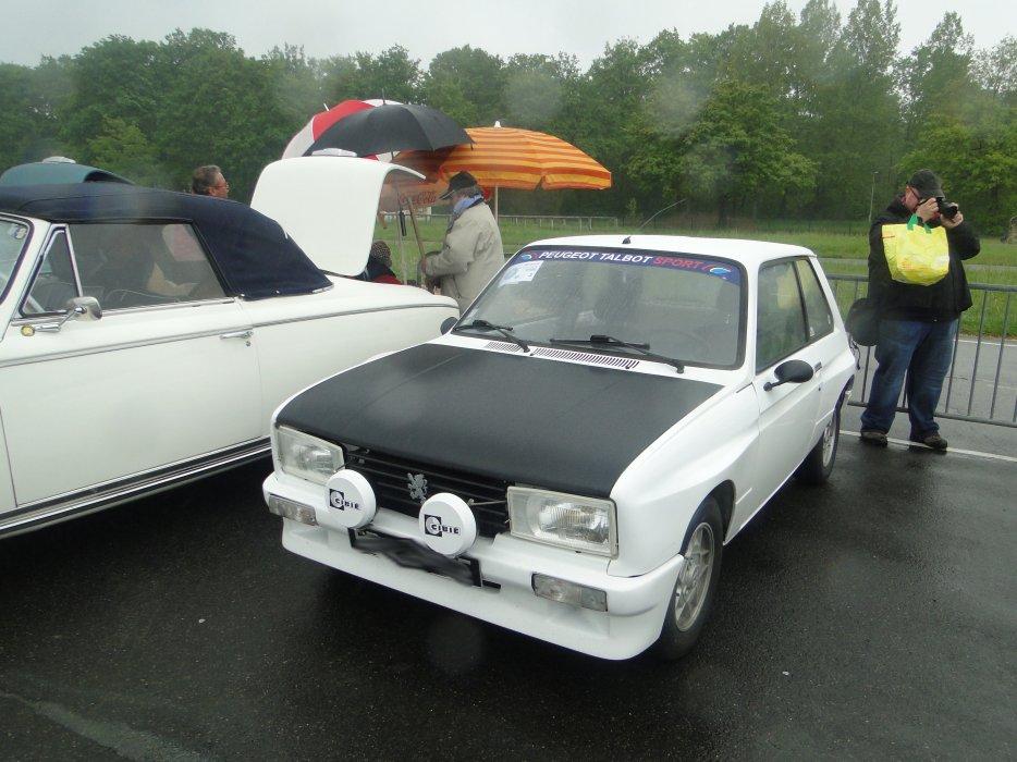[91] CILM3 (Aventure Peugeot Festival) - 2 mai 2015 3268538628_2_2_Z7PqIEre