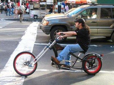 Custom vélo 2956162749_1_5_zkIxoxth