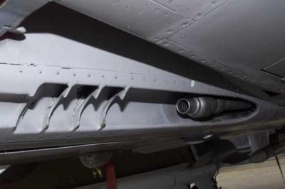 المقاتله الفرنسيه Dassault Mirage 2000  491117382_small