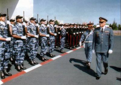 الدرك الملكي المغربي من الألف الى الياء ...  552038839_small