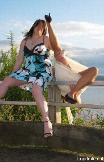 des femmes qui ont de l'humour - Page 3 3060457775_1_3_qGB1z0i4