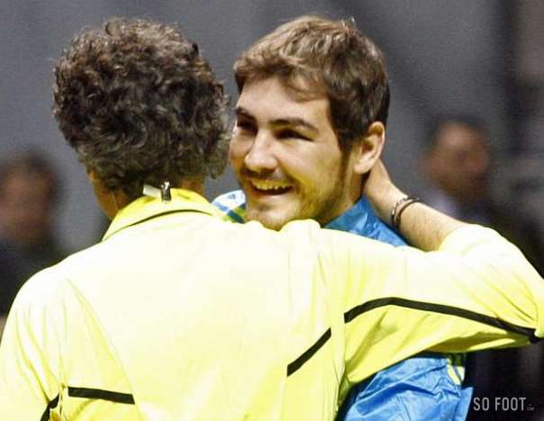 Look Alike - Page 5 Img-photo-casillas-defigure-1325170613_x610_articles-151489