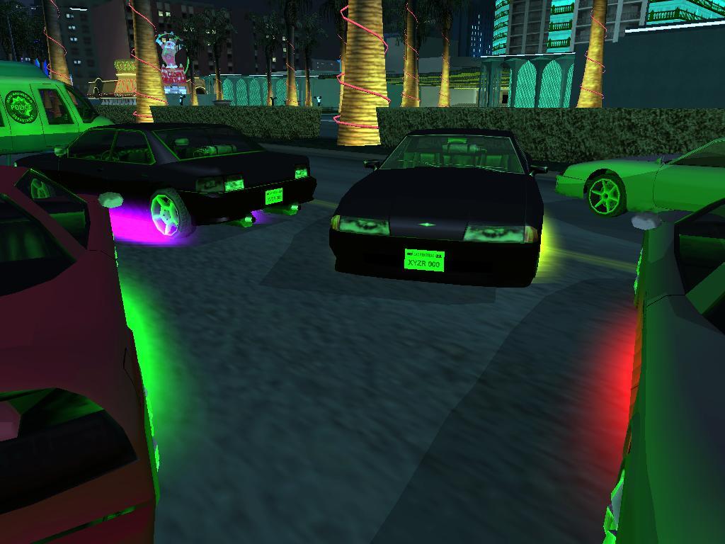 FilterScript Neon  080ee