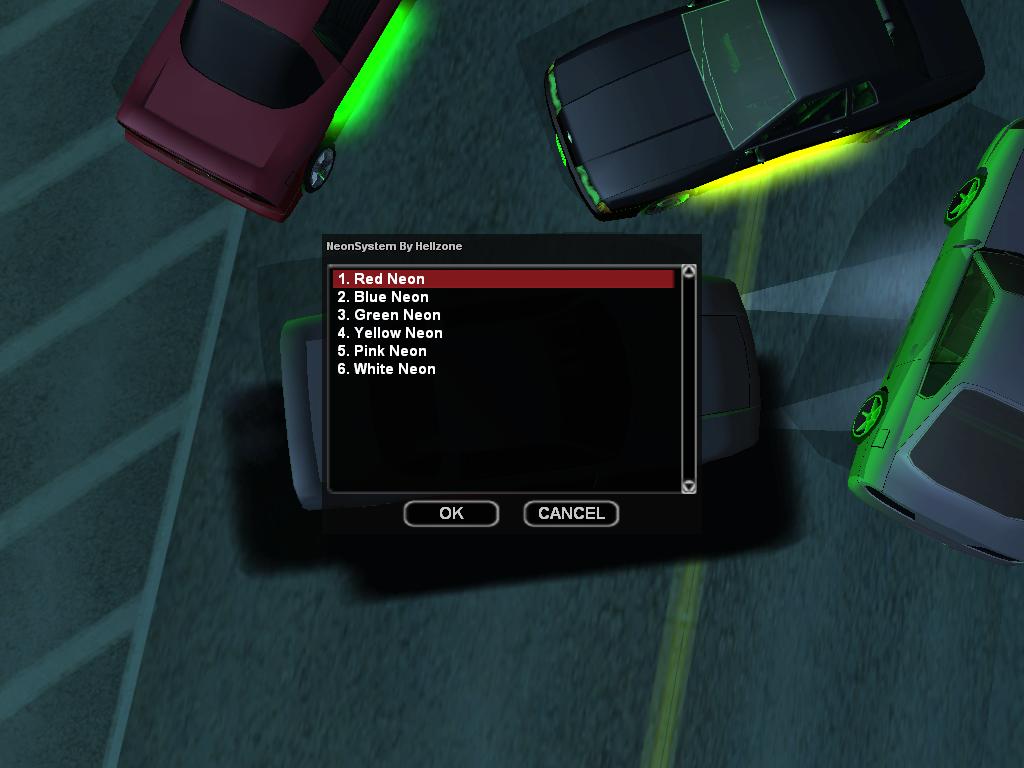 FilterScript Neon  Ca0bb