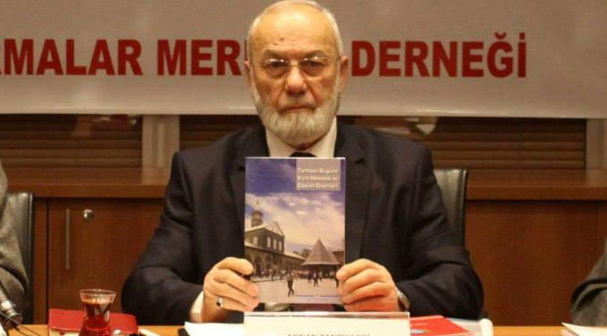 """شركة """"سادات"""" الأمنية: """"الحرس الثوري الإسلامي لأردوغان"""" Adnan-tanriverdi"""