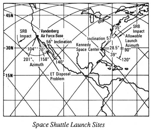 Falcon-9 (Amos-6) - 3.9.2016 [perte C.U.] - Page 22 JwFty