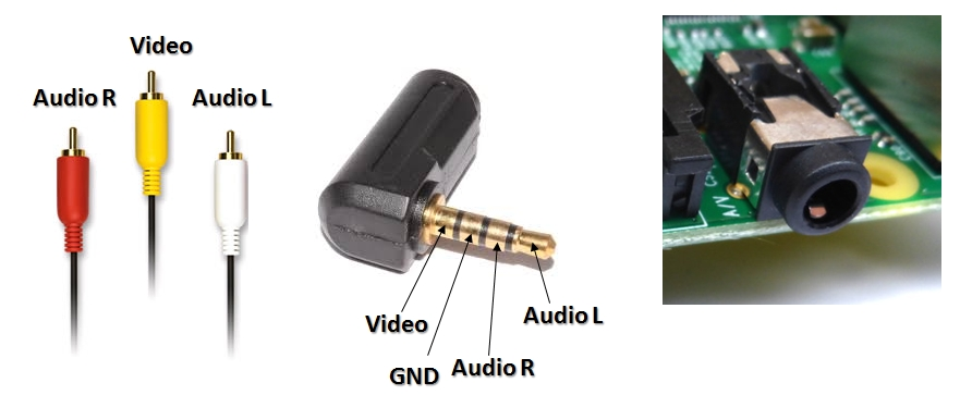 Cherche Heavybox Mamebox/Hyperspin/Retroarch 15/31 khz pour ecran 15.24.31 khz QTkwY