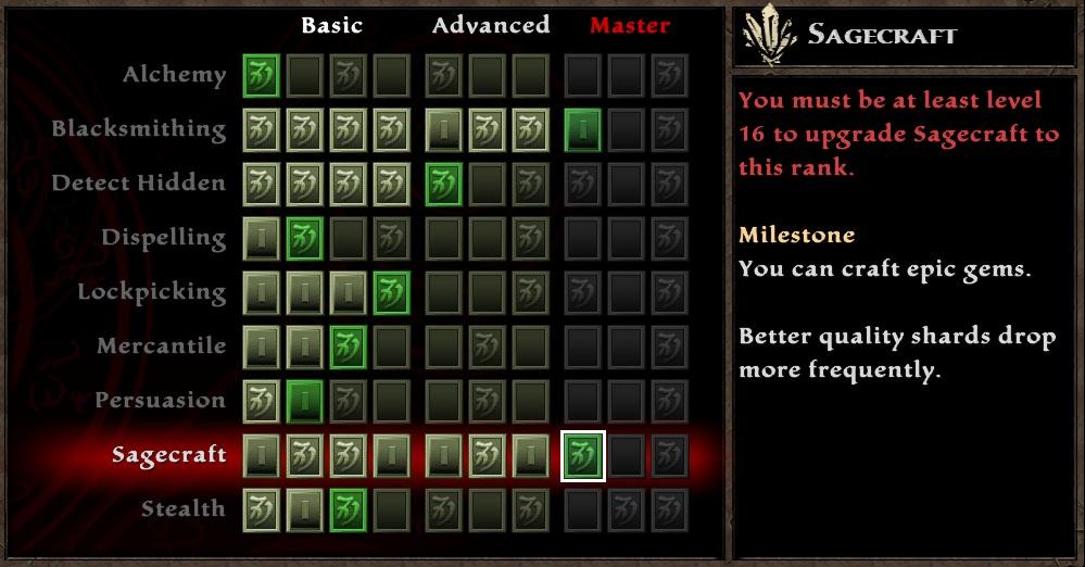 ¿Quieres jugar a... [Actualizado 26/07] Hu0RC