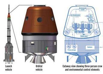 [Inde] Lancement suborbital RLV-TD HEX-01 - 23 mai 2016 X9Mk5