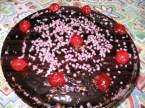 Tout chocolat Gateau_a_ma_facon_sans_nom_02