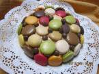 gâteau aux macarons chocolaté crème  au beurre Gateau_aux_macarons_chocolate_creme_au_beurre_002