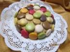 gâteau aux macarons chocolaté crème  au beurre Gateau_aux_macarons_chocolate_creme_au_beurre_035