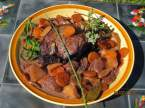 longe de boeuf aux légumes sauce au vin rouge. Longe_de_boeuf_aux_legumes_016