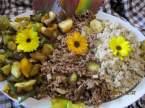 Pâtes Crozets de Savoie au boeuf et poivrons Pates_crozets_au_boeuf_et_poivrons_001