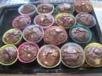 Petits Gâteaux au Yaourt de Brebis et Chocolat Petits_gateaux_au_yaourt_de_brebis_et_chocolat_017