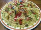 spaguettis aux légumes ratatouille Spaghettis_aux_legumes_de_ratatouille_001