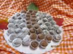 truffes au chocolat noir Truffes_au_chocolat_noir_022