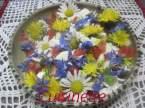 Salade de fleurs à la mozzarella. photos. Salade_de_fleurs__la_mozzarella_001