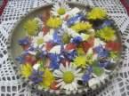 Salade de fleurs à la mozzarella. photos. Salade_de_fleurs__la_mozzarella_005