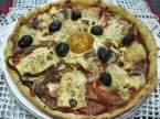 Tarte salée. tomates. oignons. anchois.photos. Tarte_sale_tomates_oignons_anchois_013