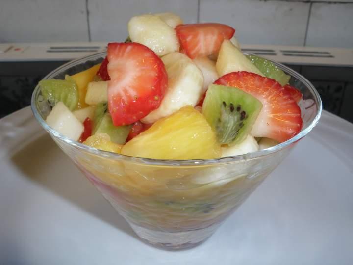 Vendredi 16 novembre Salade_de_fruits_frais_02