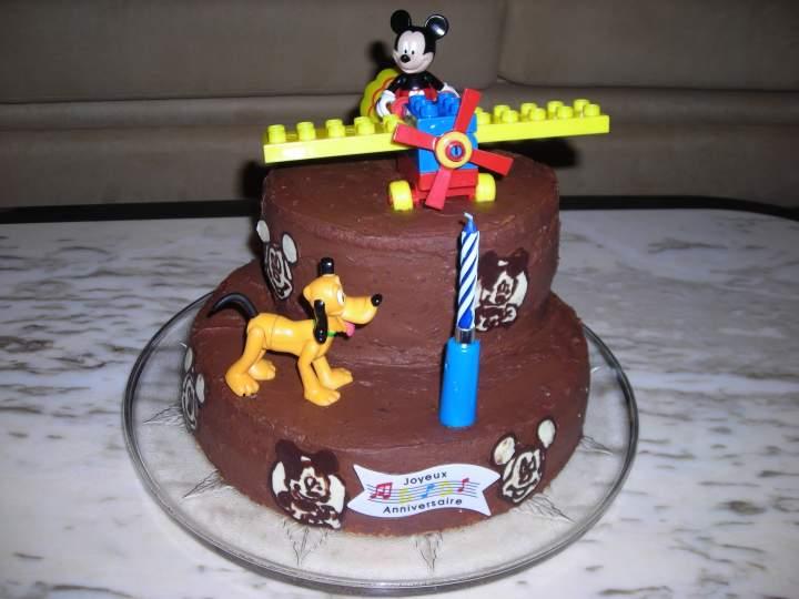fetons les anniversaires - Page 2 Gateau_anniversaire_mickey_001