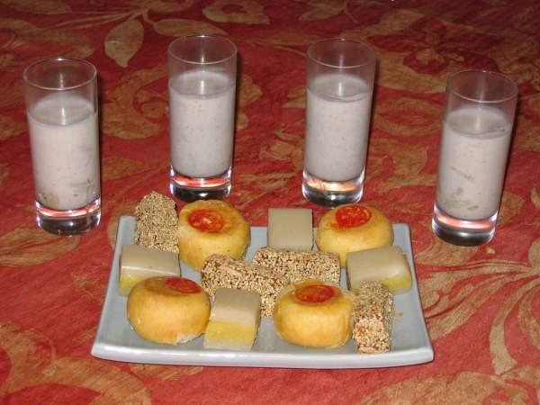 Vos patisseries préférés - Page 2 Dessert_asiatique_01