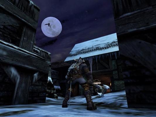 اللعبه الاستراتيجية الاكثر من رائعه Rune Halls Of Valhalla بحجم 176 ميجا تحميل مباشر وعلي اكثر من سيرفر Rune-pc.446344