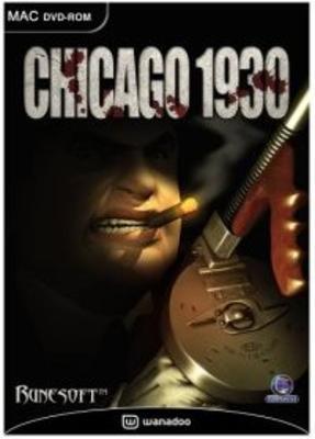 Chicago 1930 Chicago-1930.378511
