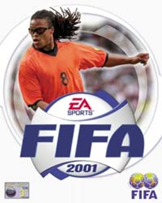 Full Fifa Serisi Fifa-2001-47557.400280
