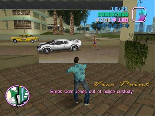 Votre top 10 jeux vidéo Grand-theft-auto-vice-city-47665.831504