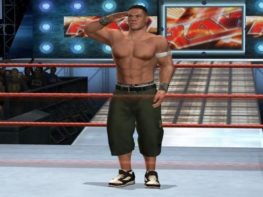 WWE RAW Ultimate Impact 2009 Wwe-smackdown-vs-raw-2008.385056