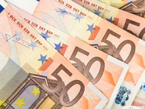 La fin de l'euro approche: Guide de survie Euro-inside-small